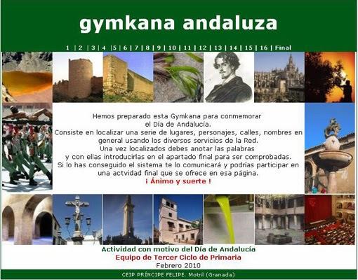 http://www.juntadeandalucia.es/averroes/~18007034/tic/uni/diaanda2010/