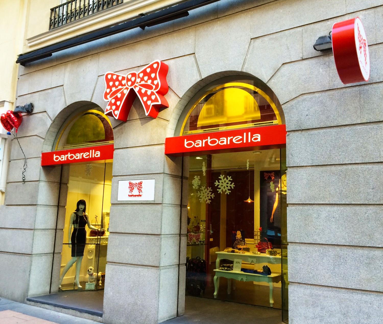 FlagShip de Barbarella, Style, Fashion, Grils, Cool, Shopping, Inauguración, Madrid, Blog de Moda, dress, Lady, Sexy, Looks, Travel, Donde Comprar?