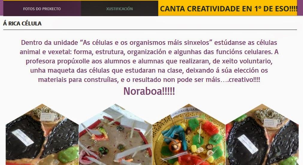 http://pilarbaston.wix.com/creatividade-celular