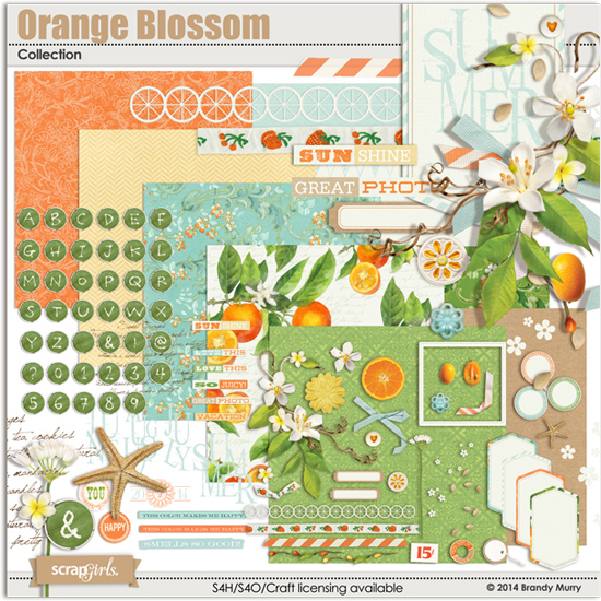 http://store.scrapgirls.com/orange-blossom-collection-p31122.php