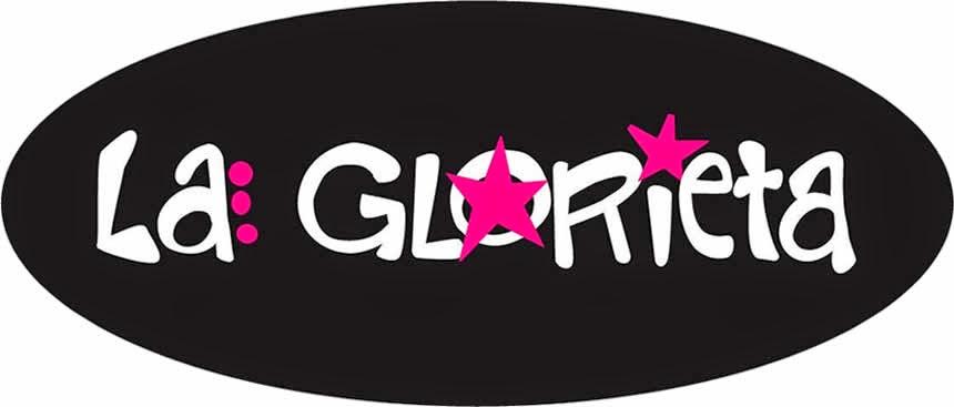 La Glorieta