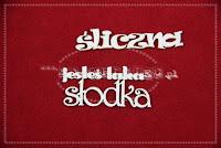 http://www.scrapiniec.pl/pl/p/To-dziewczynka-zestaw-slowek/1884