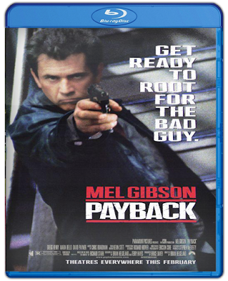 payback 1999 theatrical cut 1080p latino Payback (1999) Theatrical Cut 1080p Latino