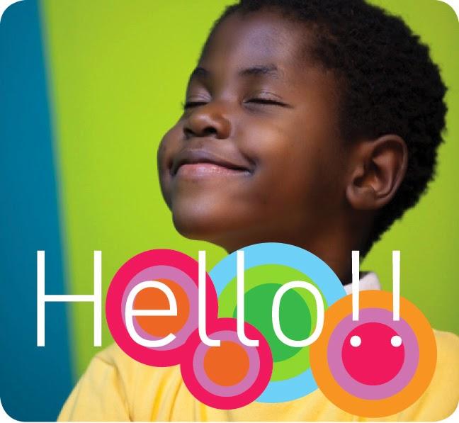 todomundopeques kids and us inglés idiomas aprender
