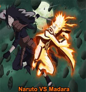 Assistir Anime Naruto Shippuuden 321 Legendado ou Dublado
