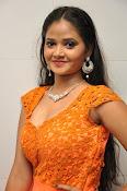 Shreya Vyas glamorous photos-thumbnail-6