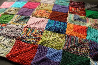 http://www.craftsy.com/pattern/knitting/other/knitted-patchwork-recipe/52523?_ct=rbew&_ctp=141947