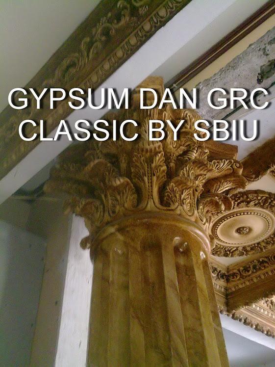 GRC Classic