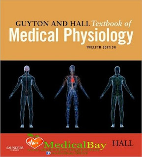 guyton physiology free download pdf