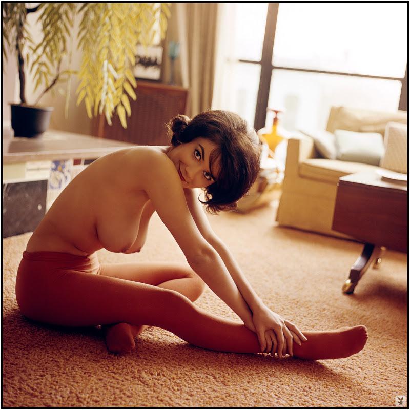 lisa wells naked   porno woman site