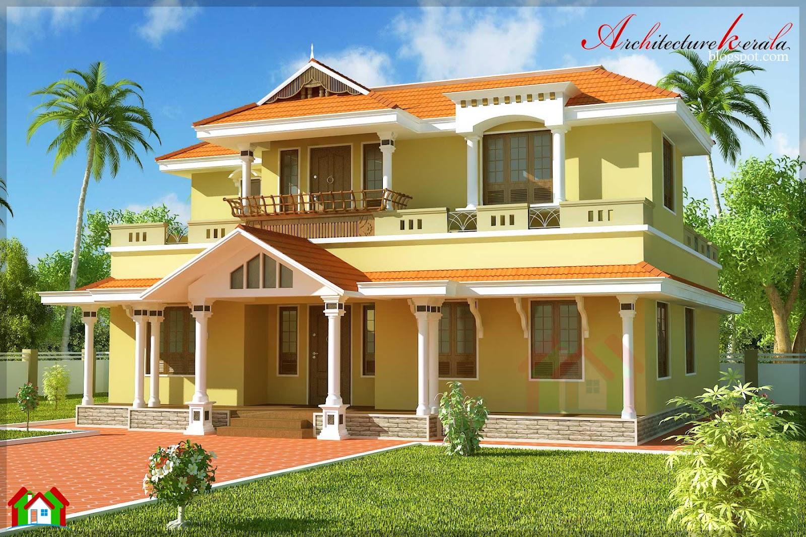 http://4.bp.blogspot.com/-wZTeNdHJGN4/UAoRfRu1zKI/AAAAAAAABM8/11mUE4C9OMU/s1600/architecturekerala.blogspot.com%20%23%2083.jpg