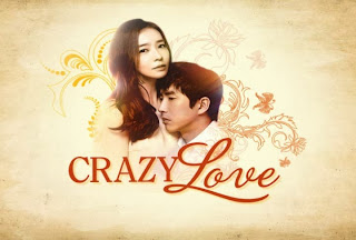 CRAZY LOVE - FEB. 20, 2014