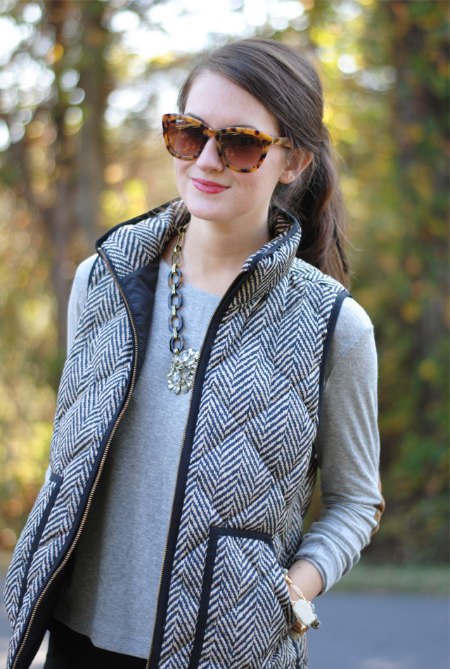 Southern Curls Amp Pearls Elbow Patches