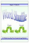 Word Shuffle