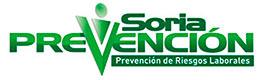 Soria Prevención