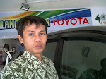 WIRANIAGA PT LIEK MOTOR TOYOTA