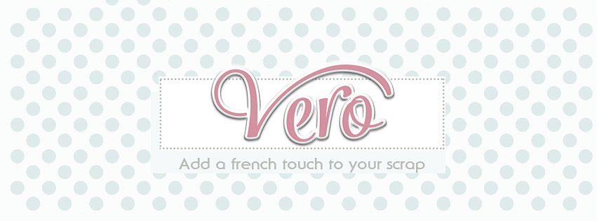Vero - The French Touch