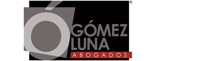 Abogados Fuengirola | Gomez Luna Abogados
