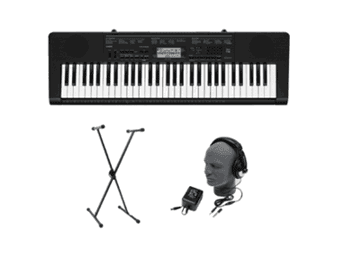 Casio keyboard, Casio Digital piano, Casio keyboard stand