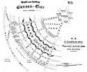 As sete vidas da cidade-jardim III