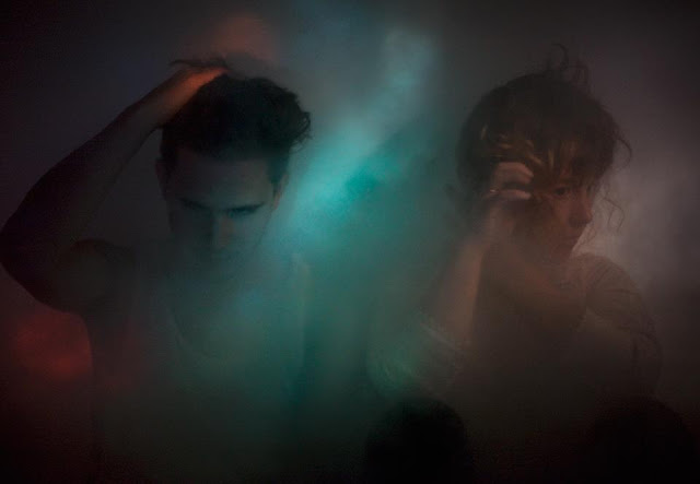 PurityRing 3 Purity Ring   &quot;Fineshrine&quot; (MP3 Download)