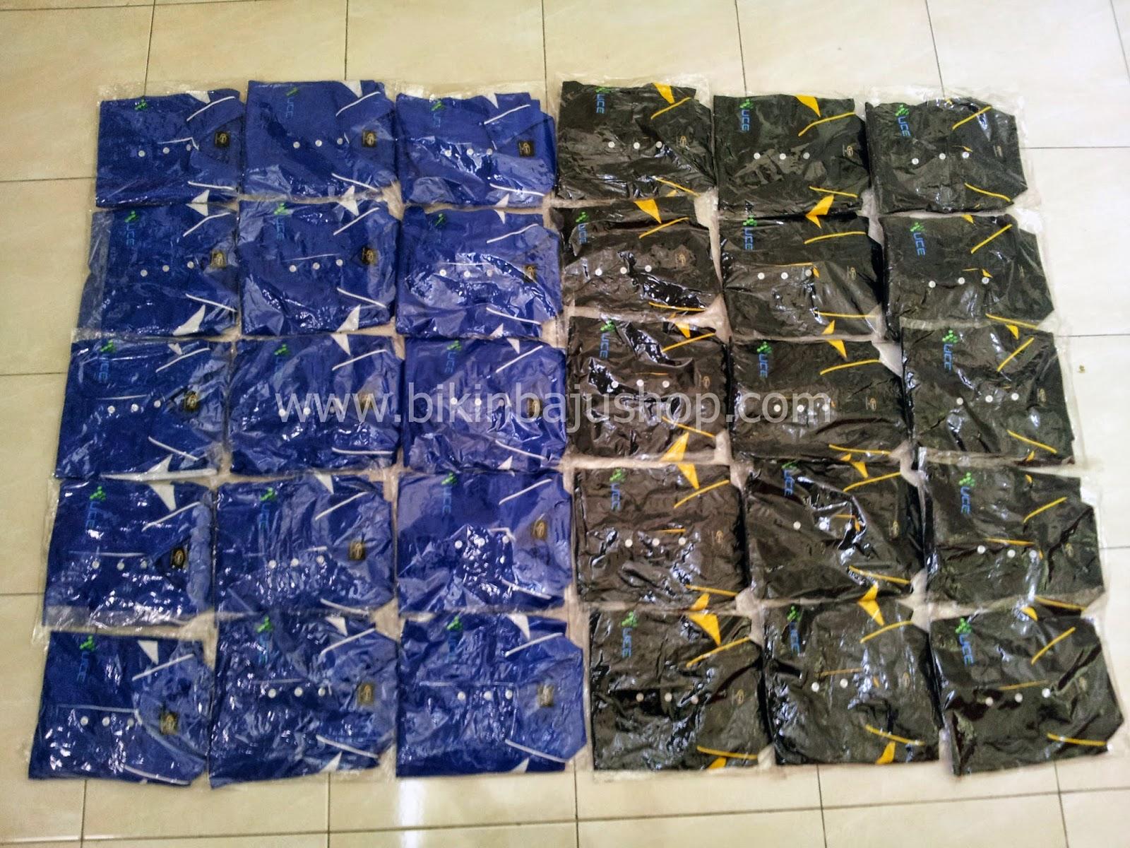 Portfolio:FTK Solution Sdn Bhd, Brunei Darussalam