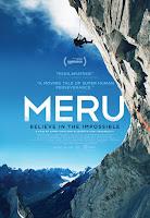 Meru: odisea en el Himalaya (2015) online y gratis