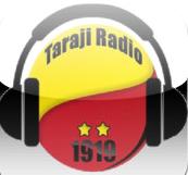 vecasts|Radio Taraji Tunis Live