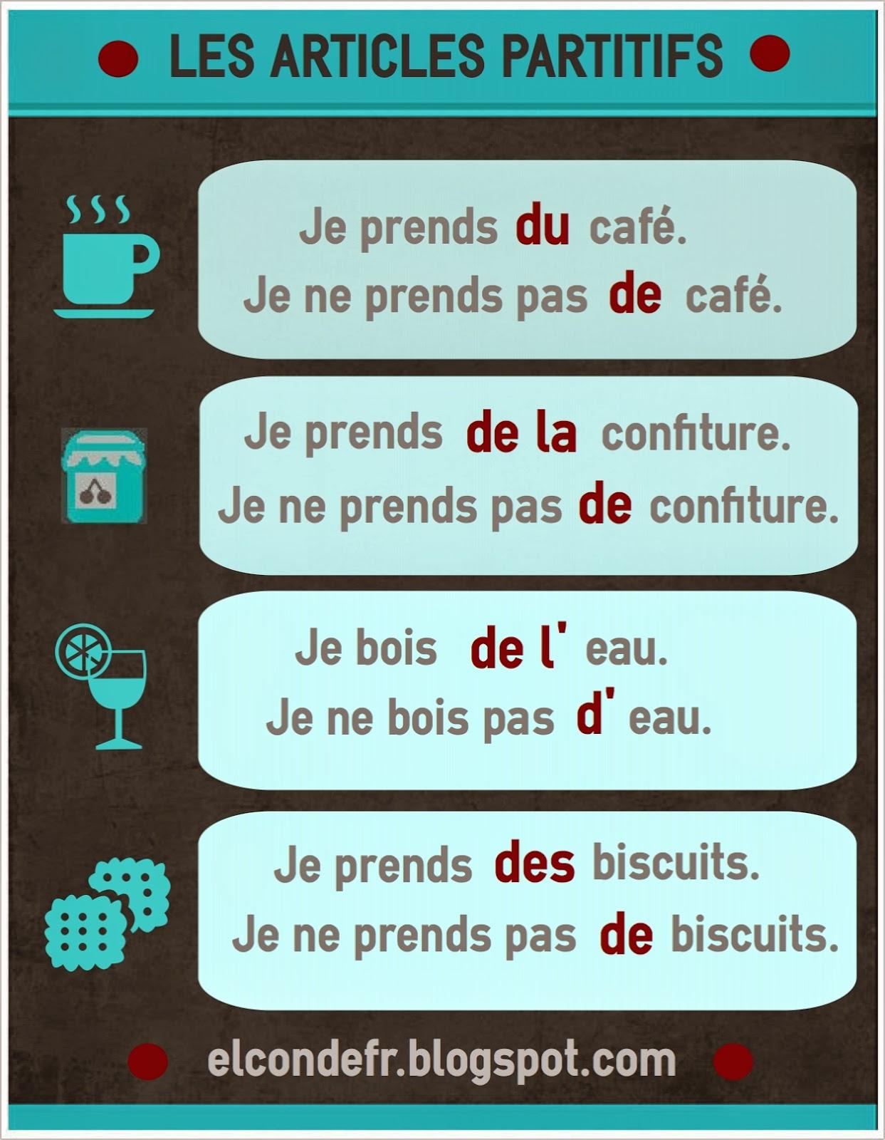 Combien D Eau Pour Une Tasse De Cafe
