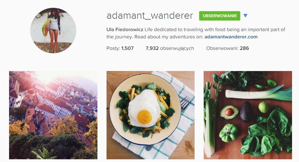 adamant_wanderer instagram
