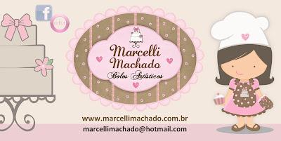 www.marcellimachado.com.br