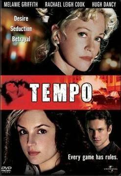 descargar Tempo en Español Latino