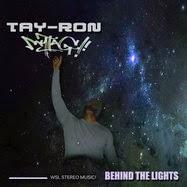 -- TAY-RON ALBUM --