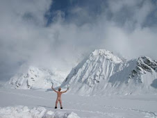Film expé Alaska 2010