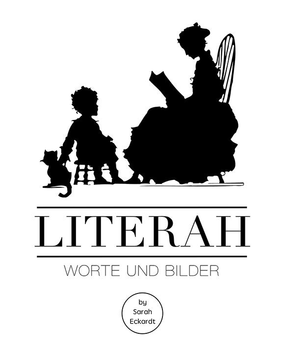 LITERAH