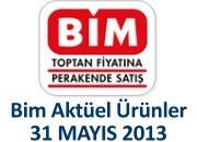 Bim-31-mayıs-2013-Aktüel-Ürünleri