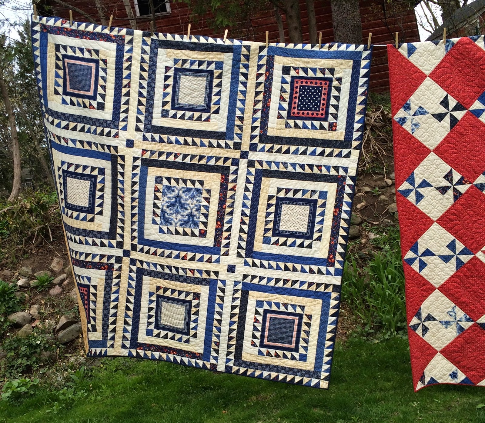 w cotton quilts set quilt paisley king pillows shams pin floral