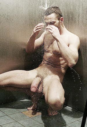 Very Hot Gay Boys Best Hard Fuck