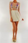 Spring Dresses!