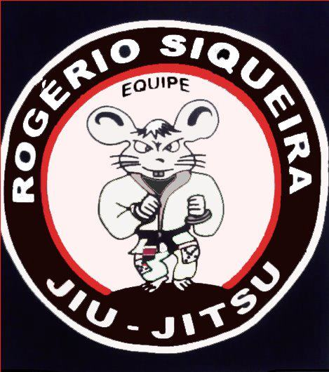 JIU-JITSU, ARTES MARCIAIS, MMA