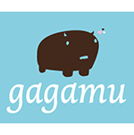 http://www.gagamu.de/