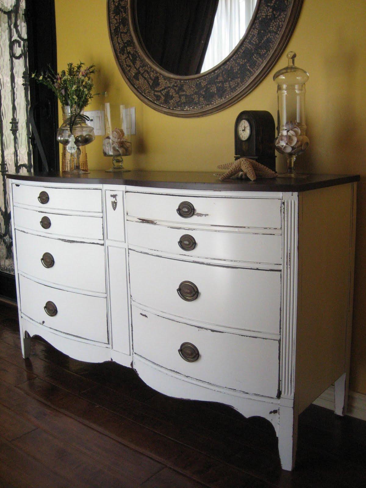 Furniture Items   Blogger