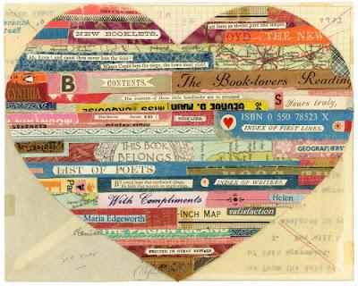 GUARDIAN-BOOK-LOVE-LR-500x400.jpg