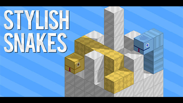 Snake Blocks PC Full
