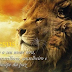 JESUS É O JEOVA DO VELHO TESTAMENTO