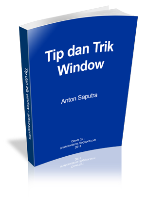 cover ebook tip trik window
