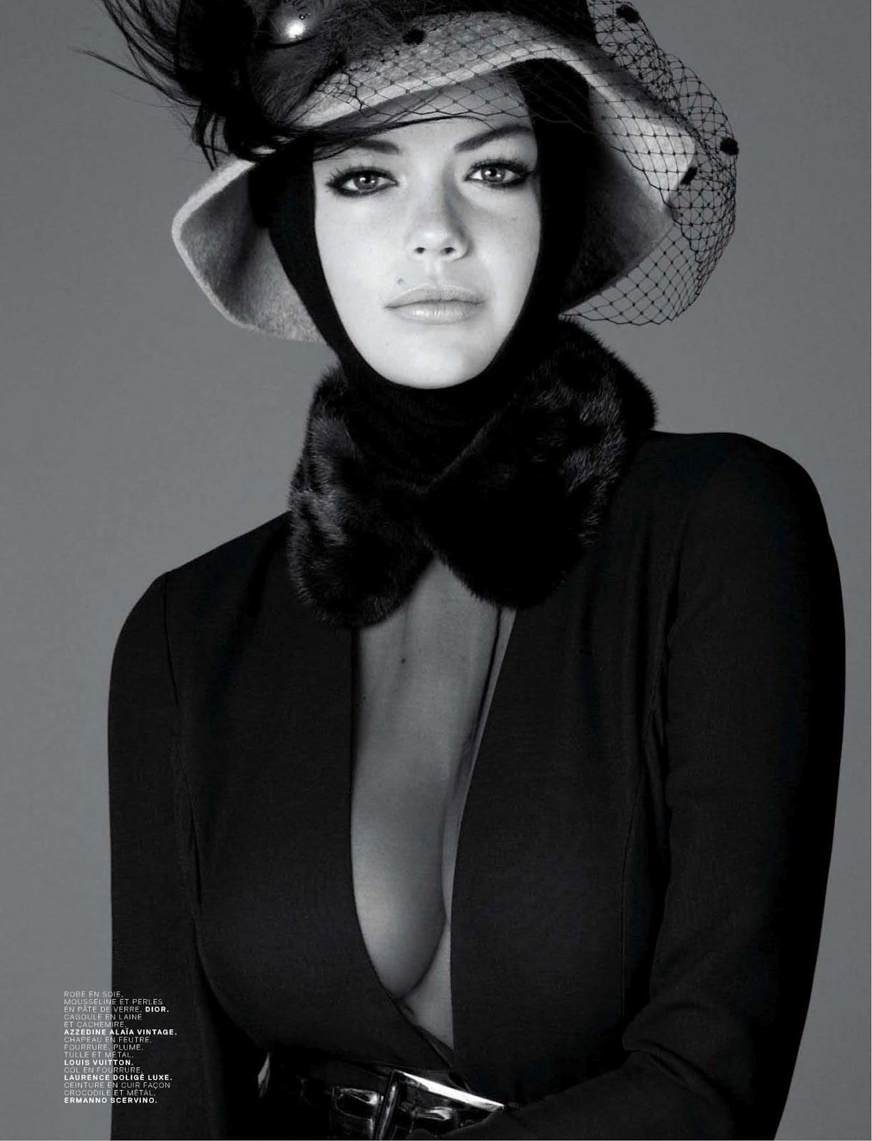 http://4.bp.blogspot.com/-wZnM6jYzFBk/UGSTz89LMwI/AAAAAAABA2M/fhzLpeKHSmQ/s1600/Kate+Upton+Hot+Jalouse+(2).jpg