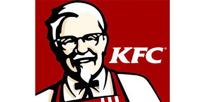 Monika Samaan Vs. KFC: