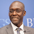 The World Bank Vice President for Africa region, Makhtar Diop will visit Tanzania on July 2 and 3.