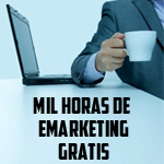 emarketing, masterclass, ebusiness, negocios internet